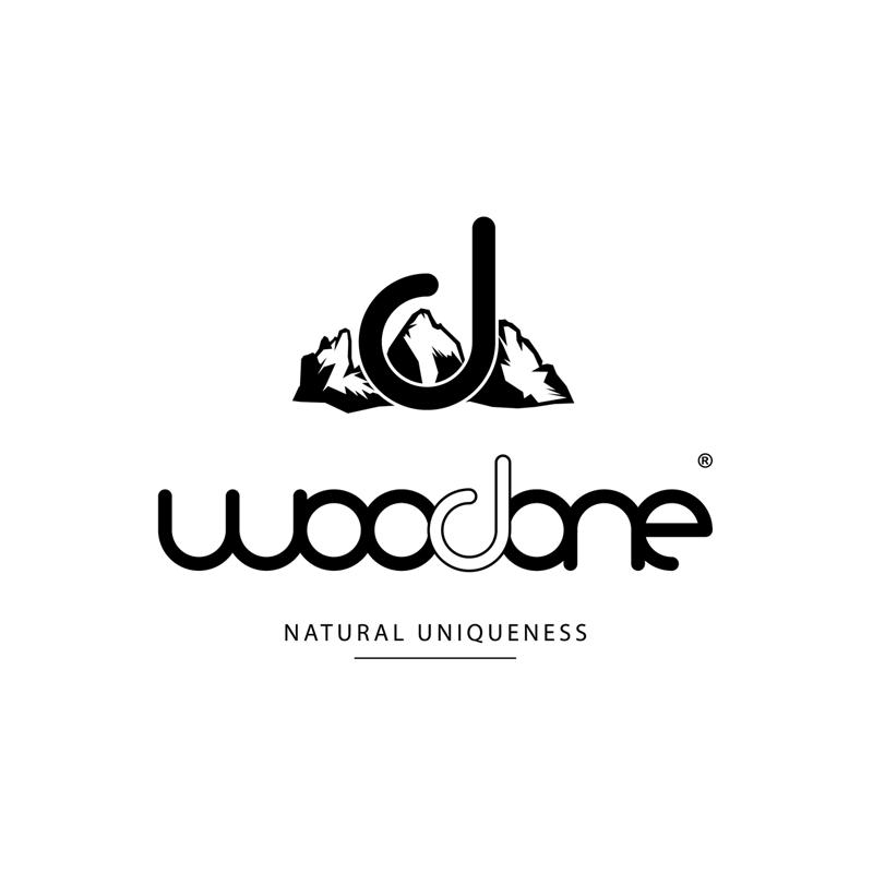 sponsor_woodone.png