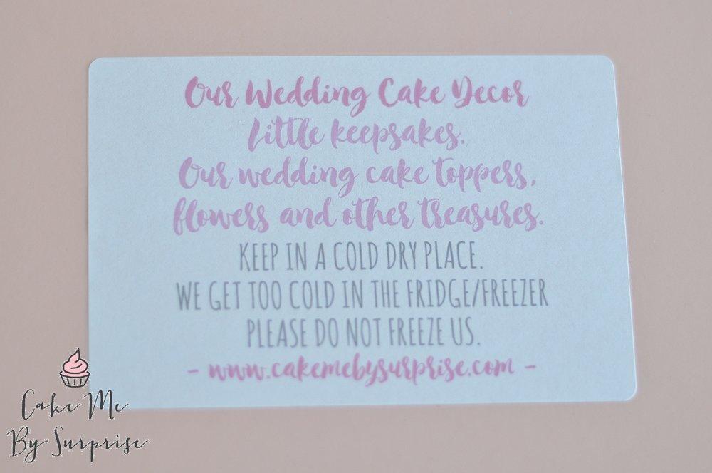 Cake box label cakemebysurprise.JPG