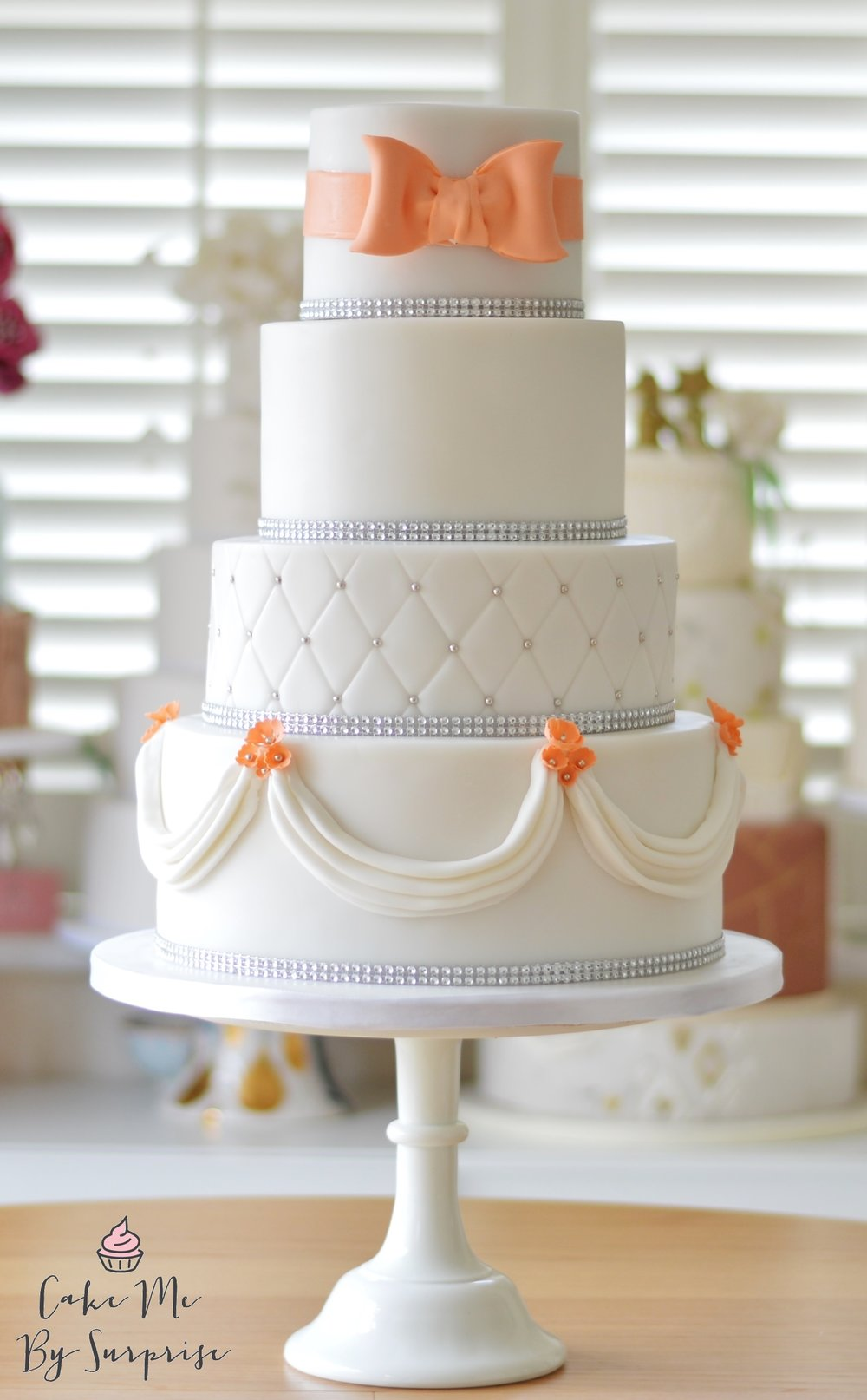 where to buy wedding cake home cake me by 27153