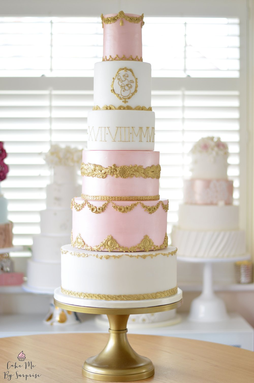 average height of wedding cake tier home cake me by 10928