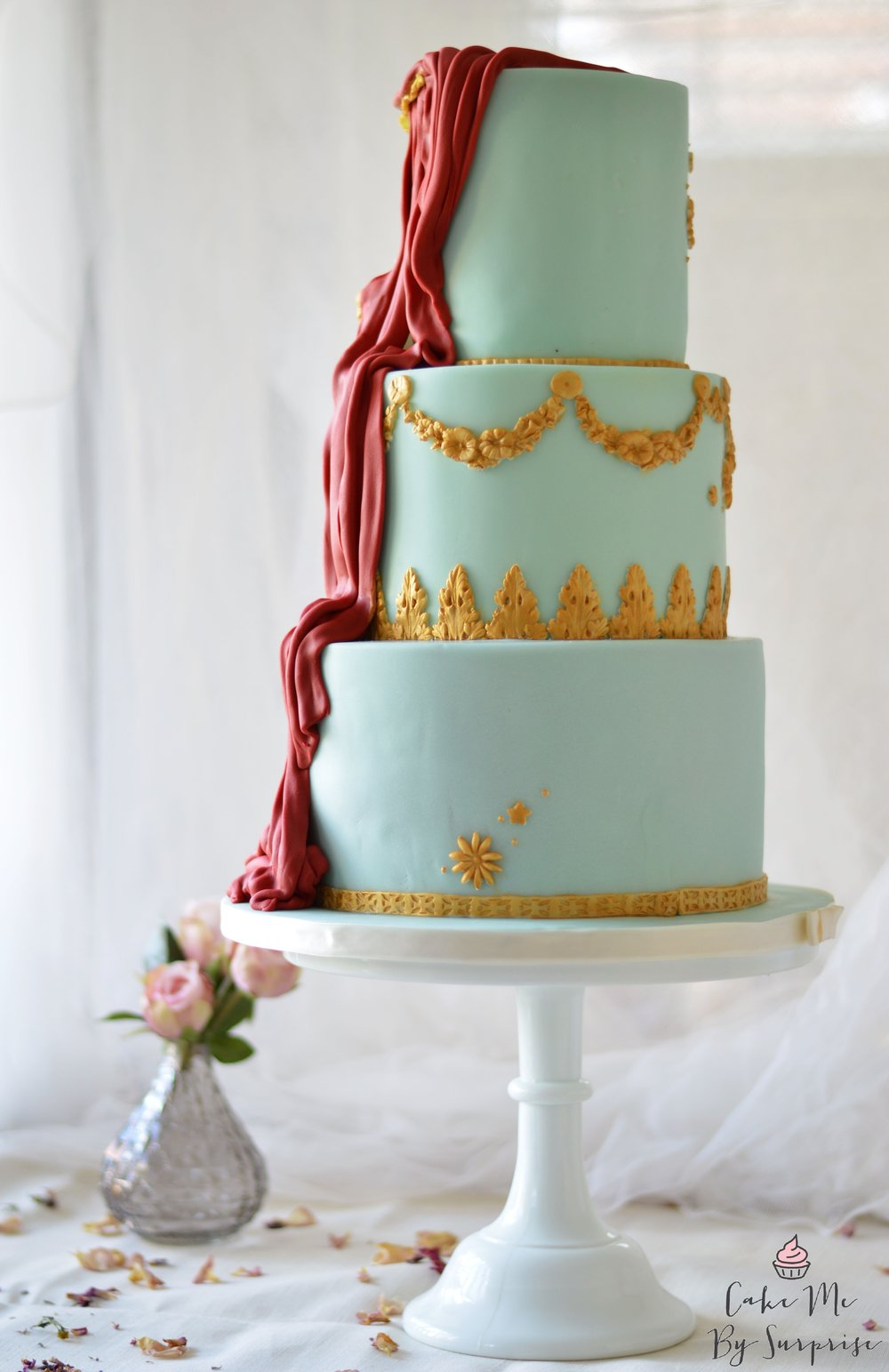 Back View At the Opera Cake Cakemebysurprise.jpg