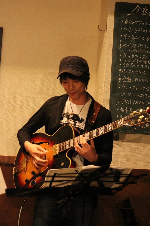 IMG_9901.JPG
