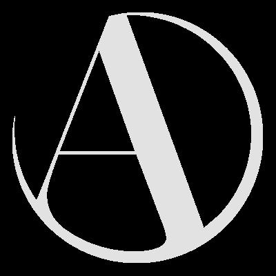 Logo Clear BG (3).png
