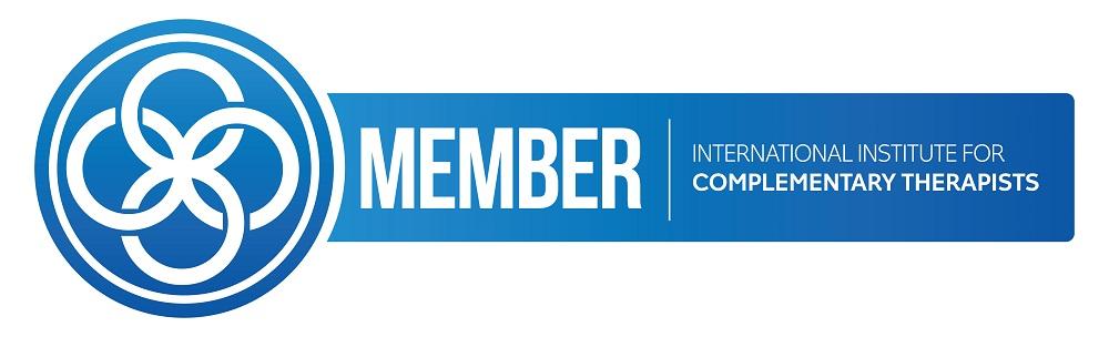 iict logo.jpg
