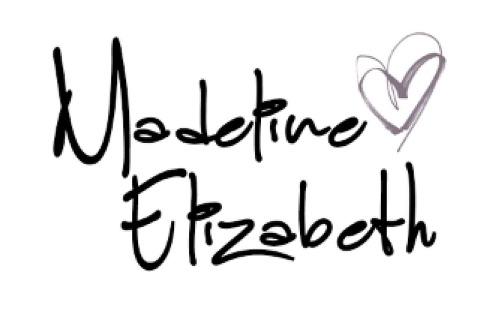 Madeline Elizabeth.jpg