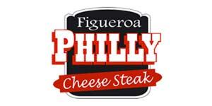 Logos_0035_Philly.jpg