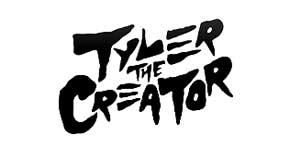 Logos_0000_Tyller.jpg