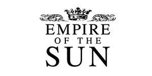Logos_0010_Empire.jpg