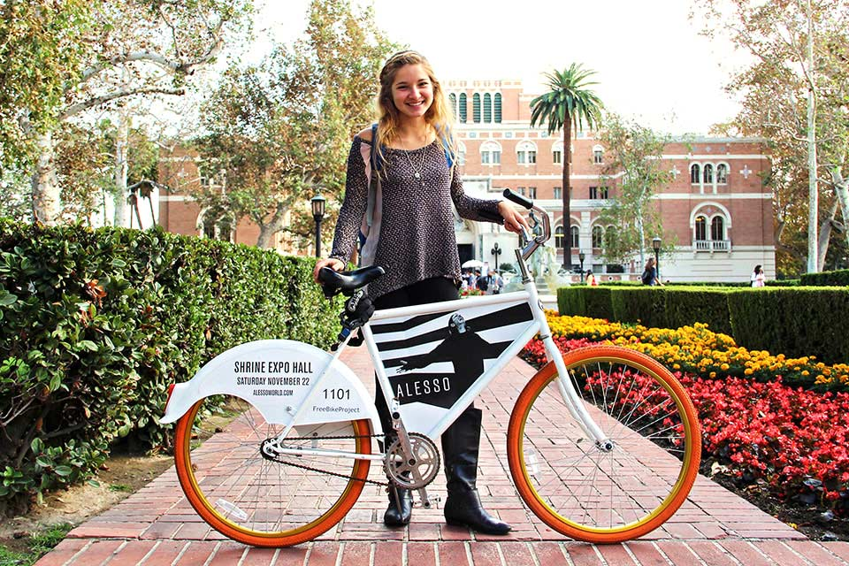 FreeBike Project Madelaine USC.jpg