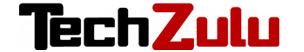 TechZulu