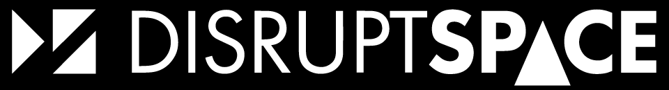 White horizontal logo AI • EPS•PNG