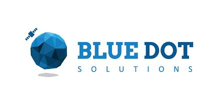 bluedot-kolor.png