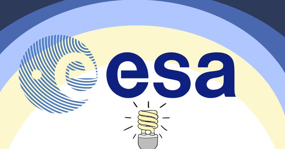ESA 1 WEB.jpg