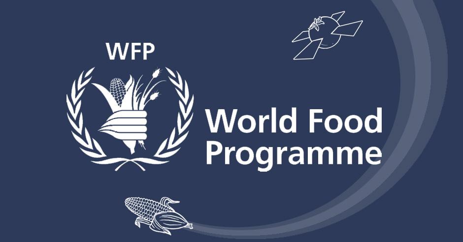 WFP  WEB.jpg