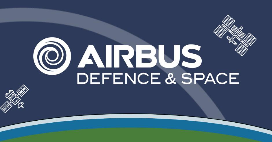 AIRBUS WEB.jpg