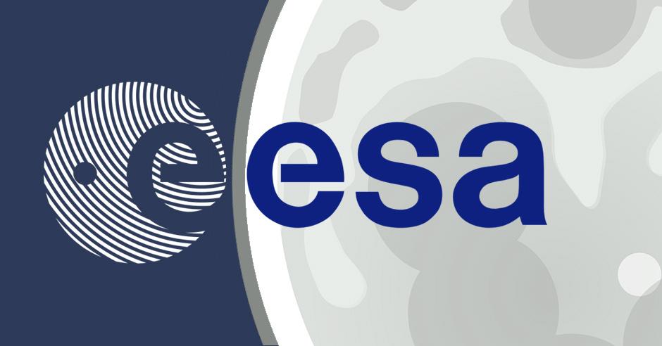 ESA 2 WEB.jpg