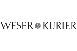 Weser_Kurier_Logo_Small.png
