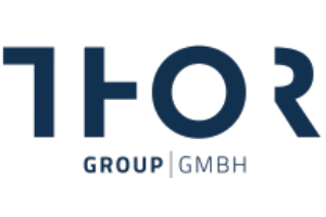 ThorGroup_Logo_Small.png