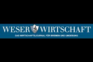 Weser_Wirtschaft_Logo_Small.png