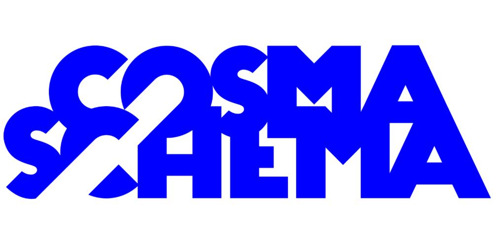 Cosma_Schema_1200x600.png