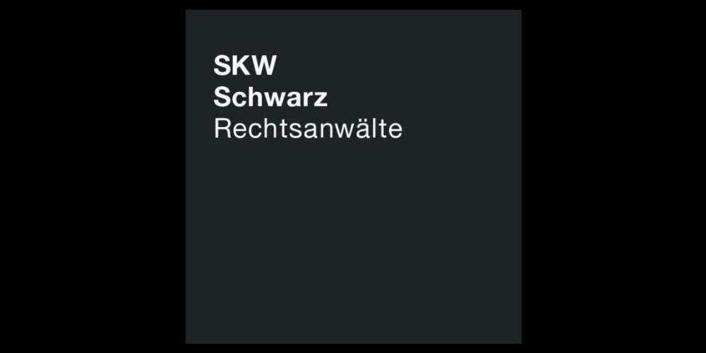 SKW_Schwarz_1200x600.png