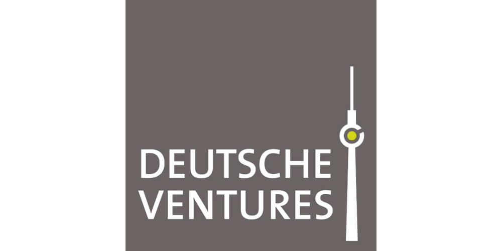 Deutsche_Ventures.png