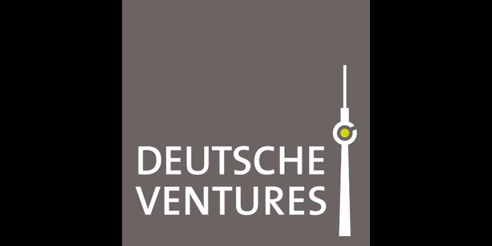 Deutsche Ventures