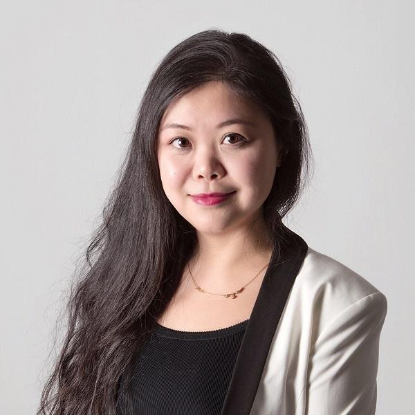 Ke Wang - profile pic.jpg