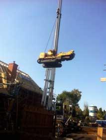 stump-grinding-birmingham.jpg
