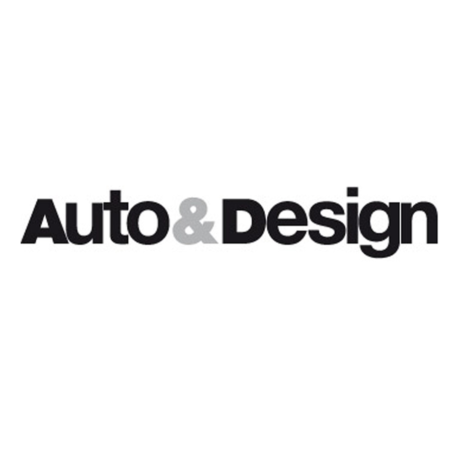 autodesign.jpg