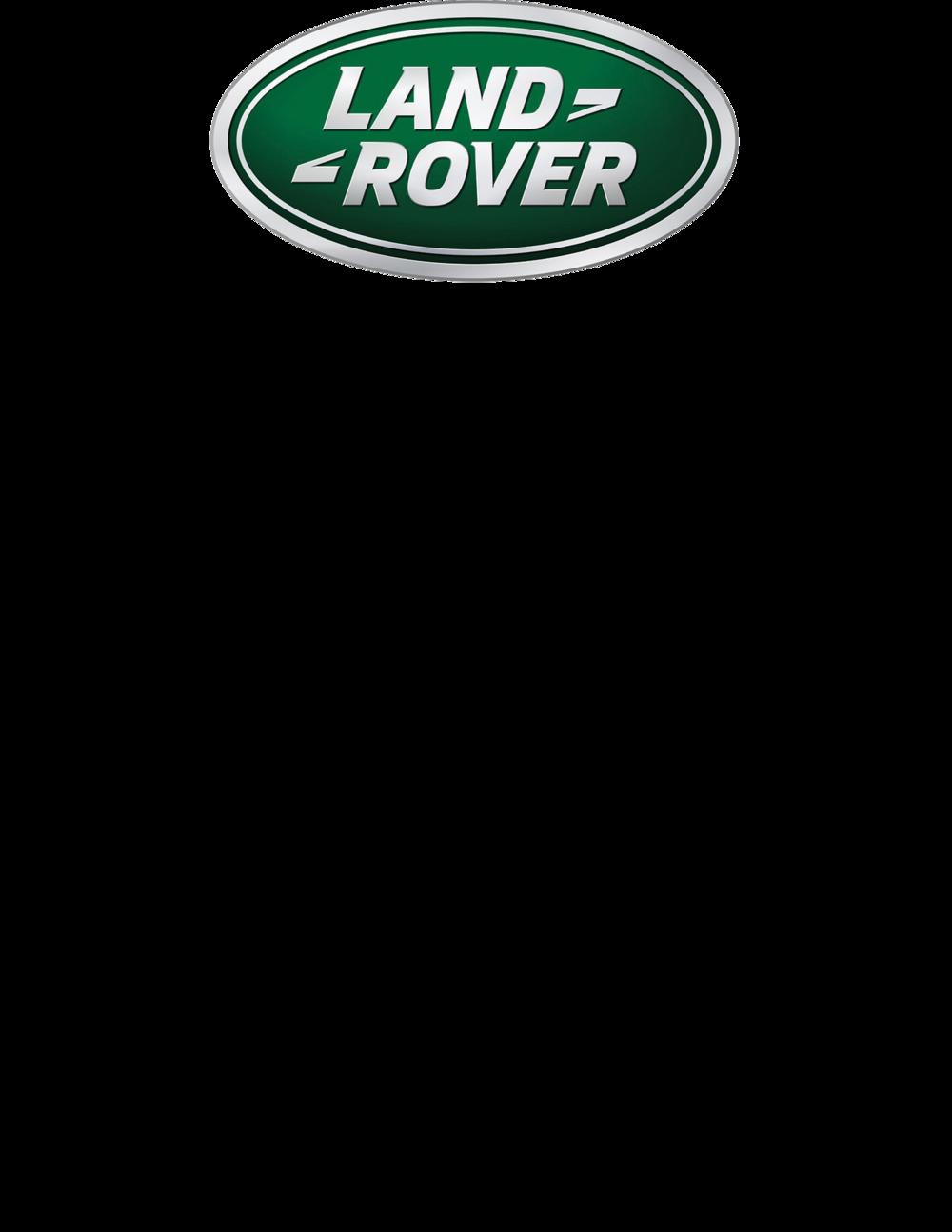 Land-Rover-Logo-6.jpg
