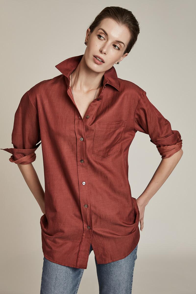 Byron - marsala red (4).JPG