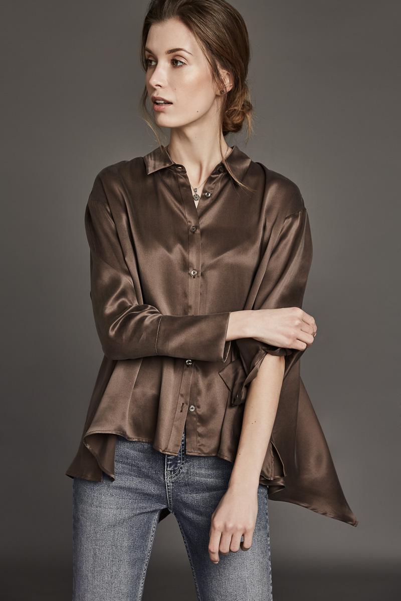 Cressida - brown.JPG