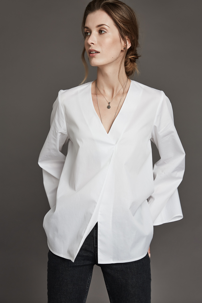 Dovima - white (2).JPG