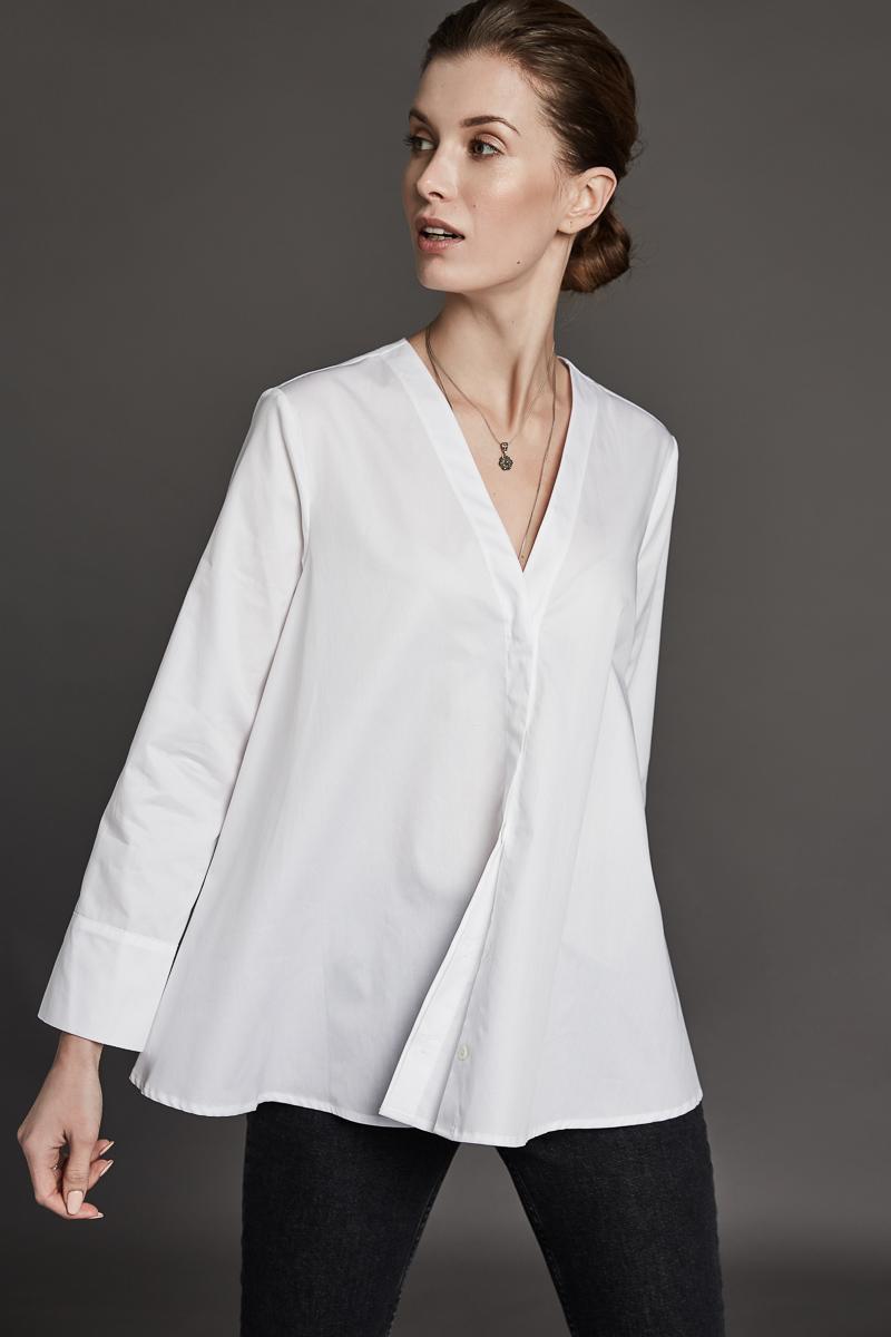 Perla - white.JPG