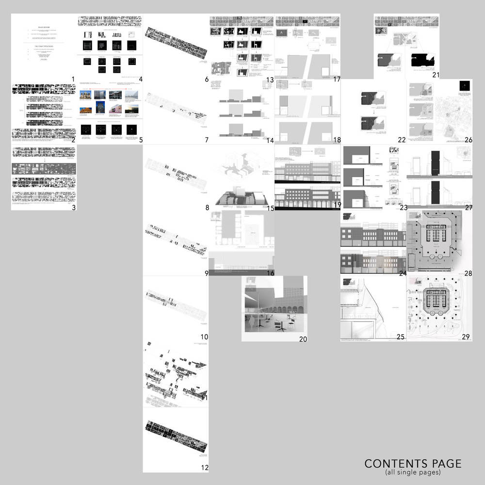Compiled_Purna.jpg