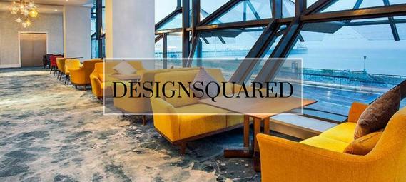 DesignSquared.png