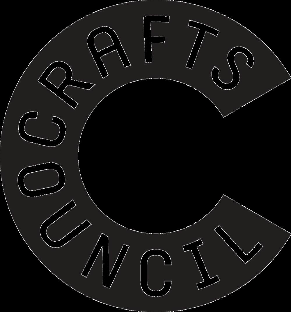 CraftsCouncil(CMYK).png