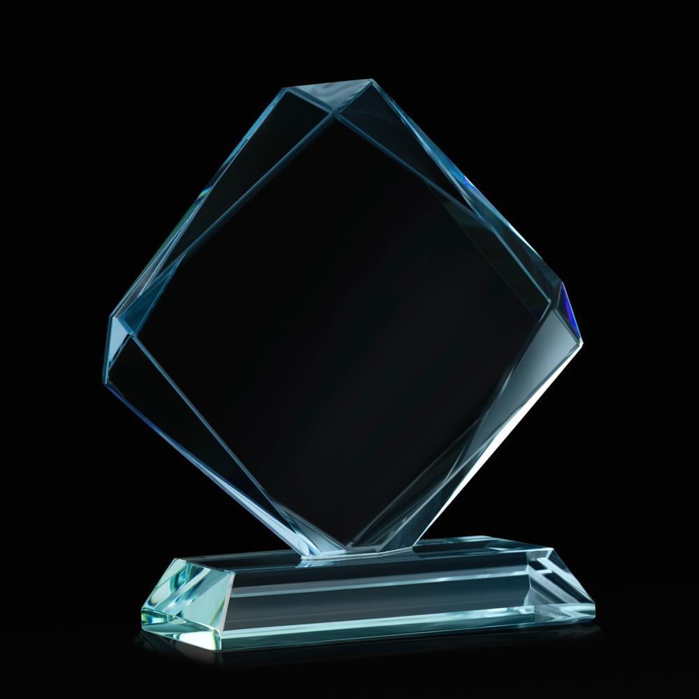 Kategorien_Logo.png