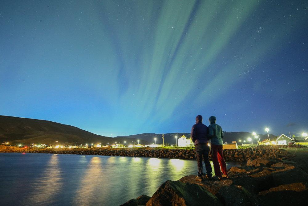 c Aurora Reykjavik (1 of 12).jpg