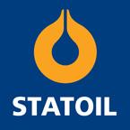Logo_statoil.jpg