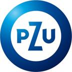 Nowe-logo-PZU3.jpg