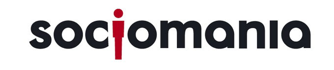 socjomania-logo-rgb.jpg