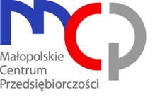 malopolskie-centrum-przedsiebiorczosci-logotyp.jpg