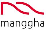 logo_manggha.png