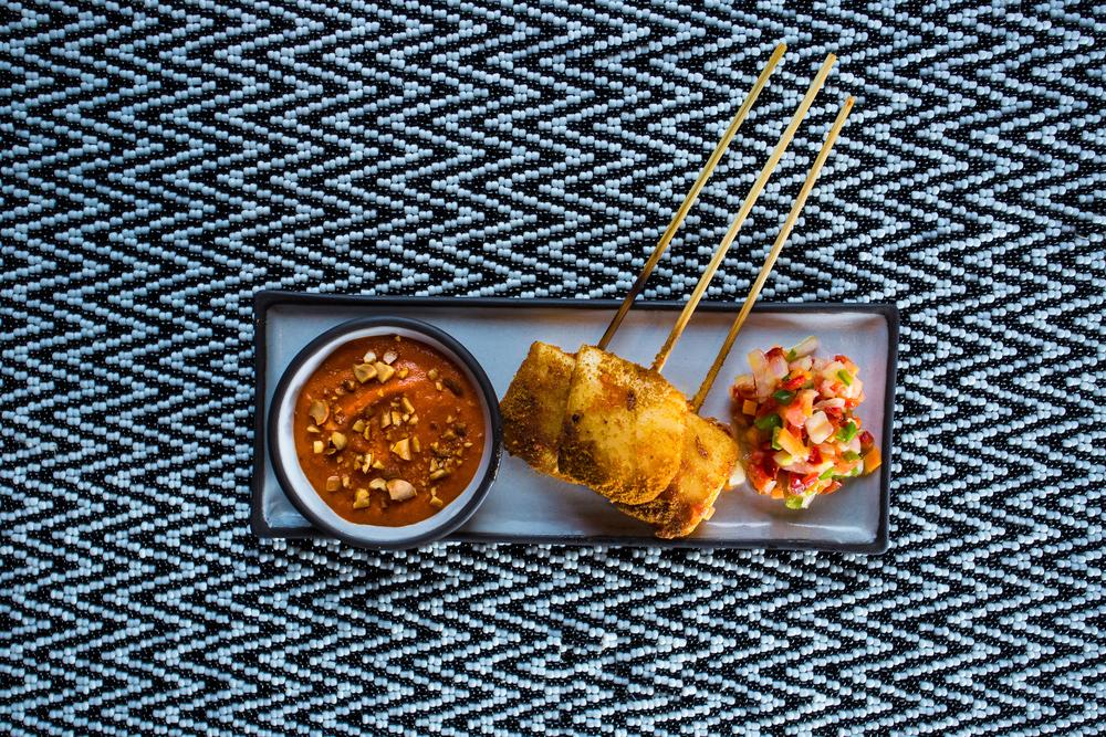 NOK food 24.jpg