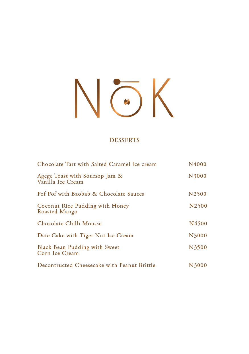 NOK Dinner menu - New-03.jpg