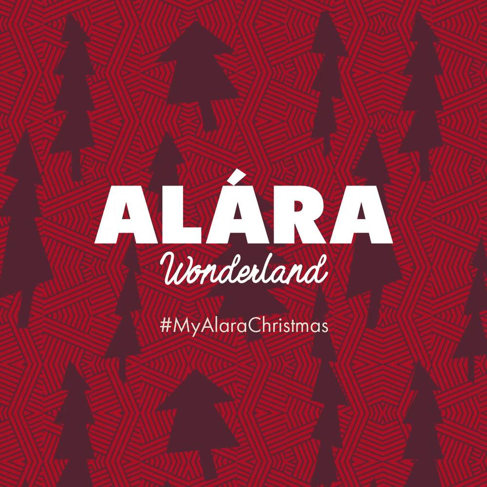 Alara Christmas .jpg