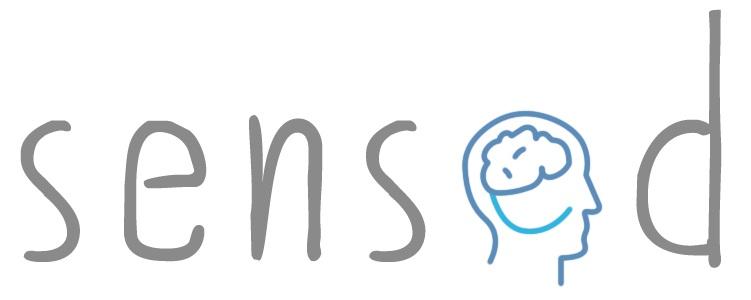sensed+logo.jpg