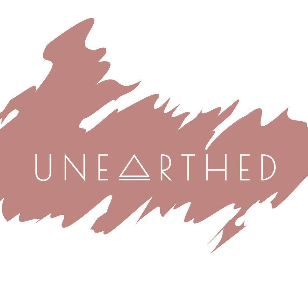 Unearthed new logo.jpg